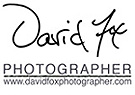 David Fox Photographer