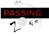 The Passing Zone